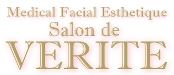 Medical Facial Esthetique Salon de VERITE
